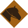 Equestrian Grounds