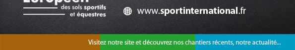 www.sportinternational.fr